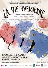 Affiche-la-vie-parisienne-web