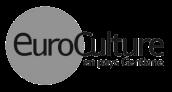 logo euroculture
