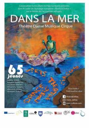 poster_RIVERS&DELTAS_2018-web