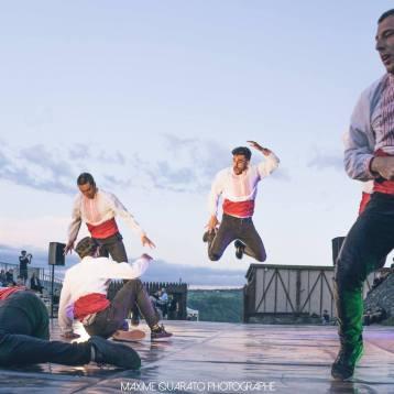 #2 X-energy crew à Battle of Murol // Crédit : Maxime Quarato Photographe